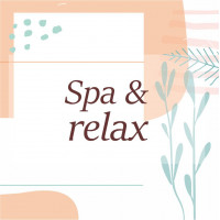 Spa&relax