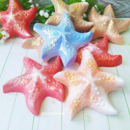 """""""Морская звезда"""", мыло ручной работы"""